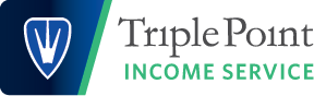 Triple Point Income Service